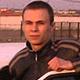 Автор отзыва - Артем Стародубцев, 24 года, Новосибирск