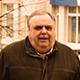 Автор отзыва - Владимир Трунтаев, 55 лет, Санкт-Петербург